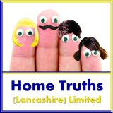 Home Truths Ltd - Residential Lettings and Property Services